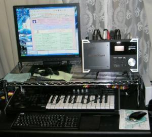 P1290007.jpg