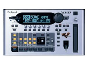 VG-99.jpg