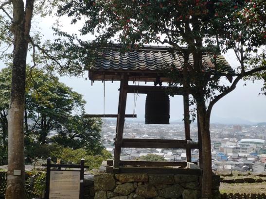 琵琶湖2012・4・7~8 (4)