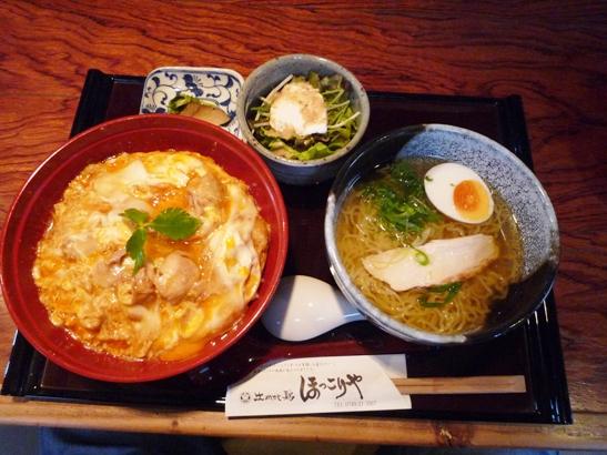 琵琶湖2012・4・7~8 (8)