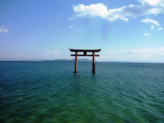 琵琶湖2012・4・7~8 (10)