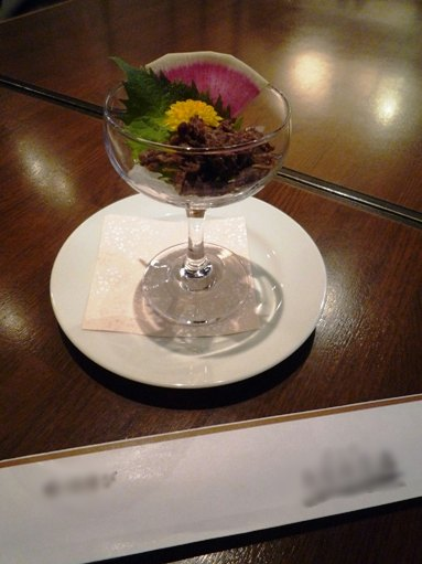 琵琶湖2012・4・7~8 (12)