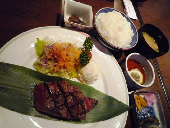 琵琶湖2012・4・7~8 (13)
