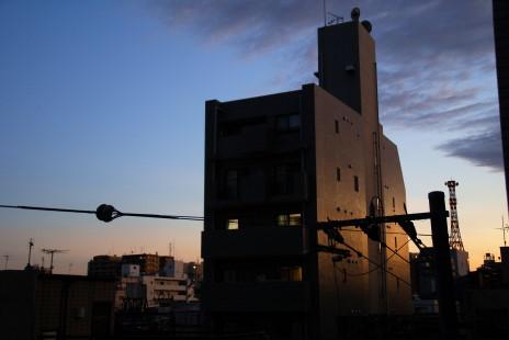 20110710_06.jpg