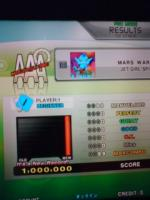 BGN MARS WAR 3 MFC