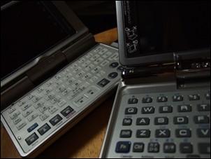 2007-04-18_001612.jpg