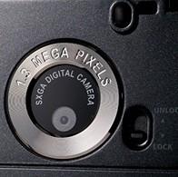 2007-04-18_124838.jpg