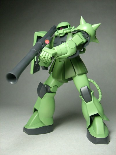ax-06-003