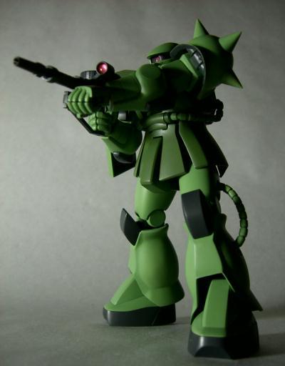 ax-06-008