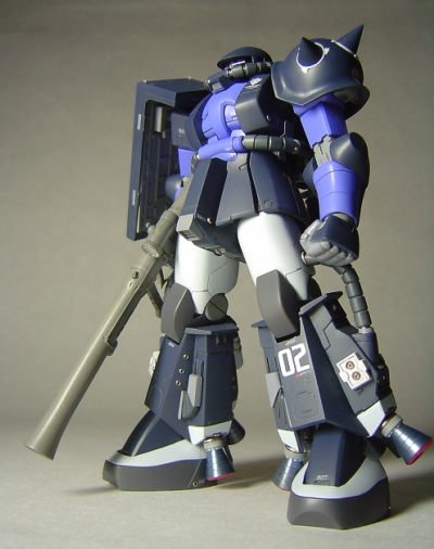 ax-06R-009