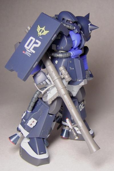 ax-06R-010