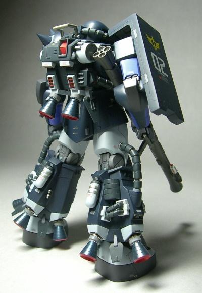 ax-06R-011