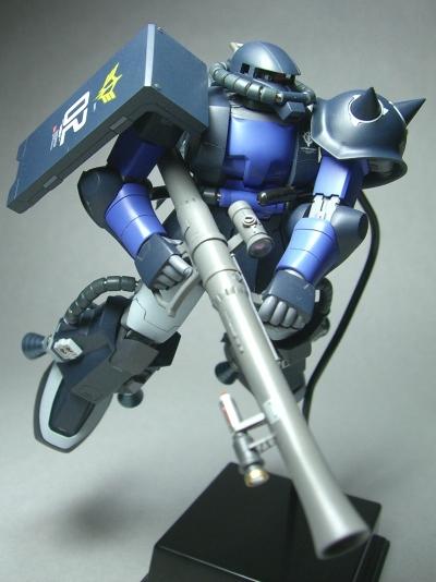ax-06R-013
