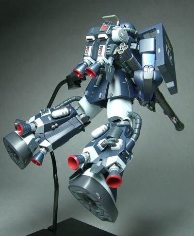 ax-06R-014