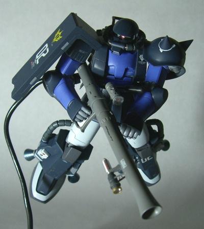 ax-06R-015