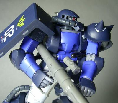 ax-06R-016