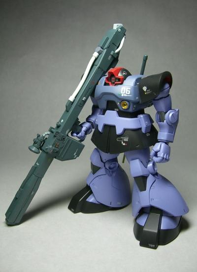 ax-dom-010