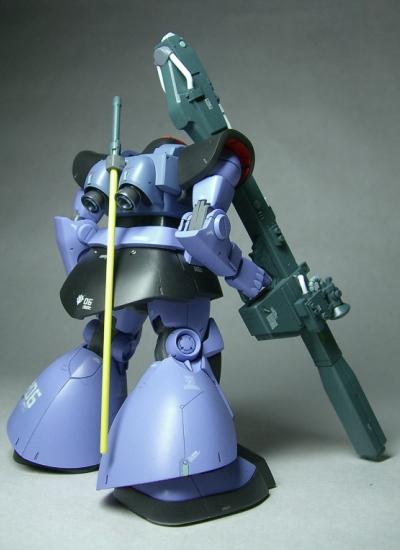 ax-dom-011