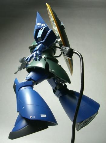 ax-Ggel011