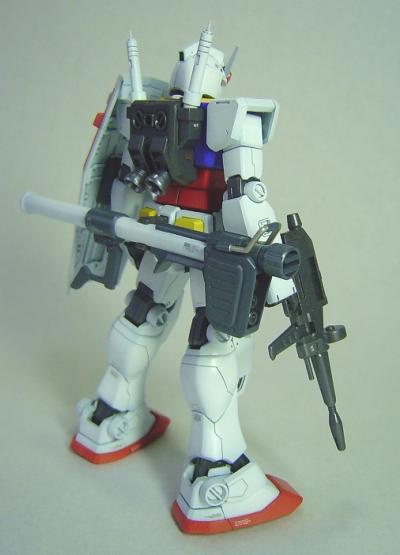 ax-78gun002