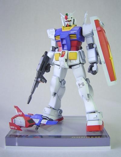 ax-78gun004