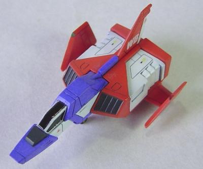ax-78gun008