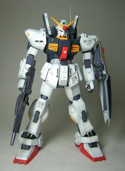 ax-Gmk-Ⅱ007