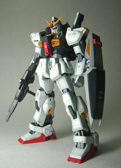ax-Gmk-Ⅱ008