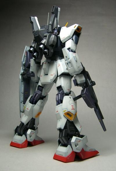 ax-Gmk-Ⅱ009