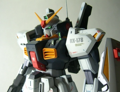 ax-Gmk-Ⅱ010