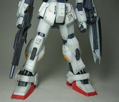 ax-Gmk-Ⅱ011