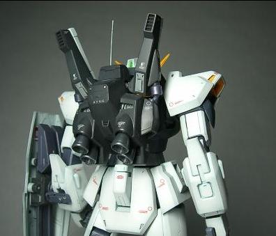 ax-Gmk-Ⅱ012