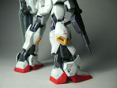ax-Gmk-Ⅱ013