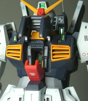 ax-Gmk-Ⅱ014