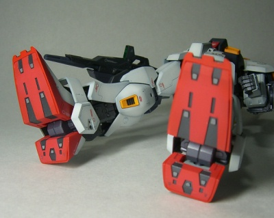 ax-Gmk-Ⅱ015