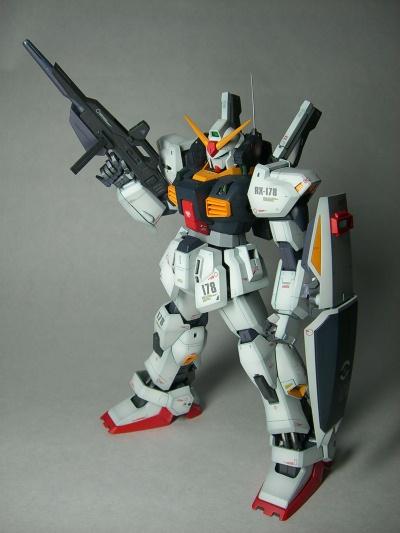 ax-Gmk-Ⅱ016