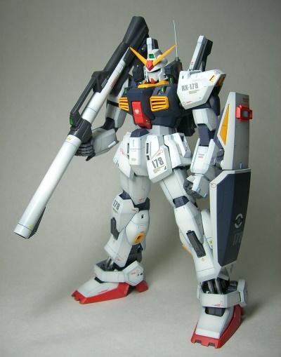 ax-Gmk-Ⅱ017