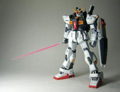 ax-Gmk-Ⅱ018