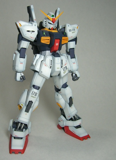 ax-Gmk-Ⅱ019