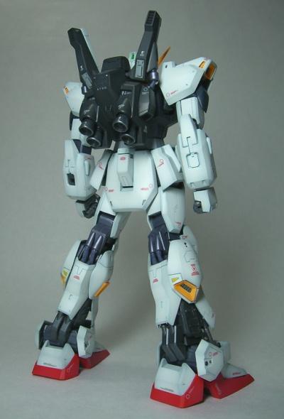 ax-Gmk-Ⅱ020