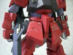 ax-RD006