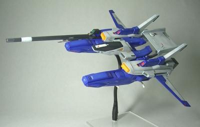 ax-SuG001