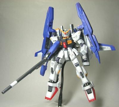 ax-SuG015