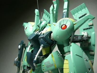 ax-palace-000