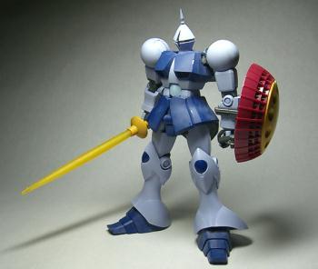 gyan001
