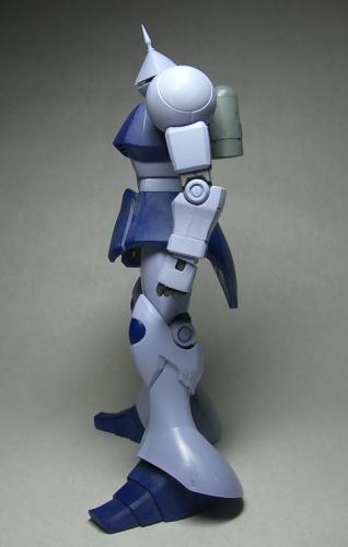 gyan003