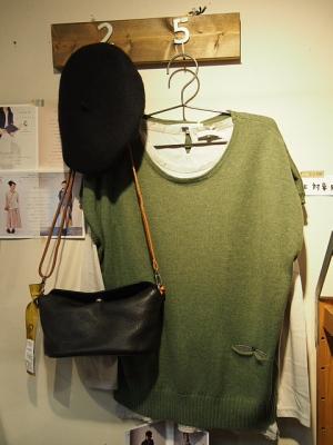 blog6 150