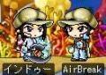 AirBreak