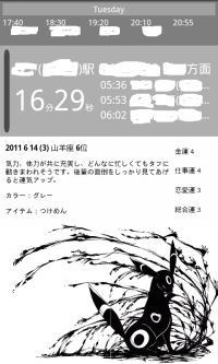 1203040023_359_5.jpg