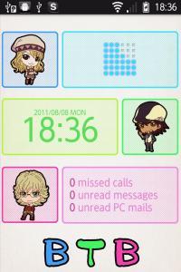 1203110232_664_3.jpg